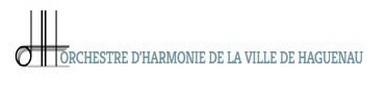 Harmonie de Haguenau